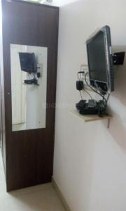 Bedroom Image of Sai Balaji PG For Gents in Hoodi