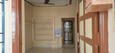 Gallery Cover Image of 1350 Sq.ft 2 BHK Independent House for rent in Muruga Nagar for 12000