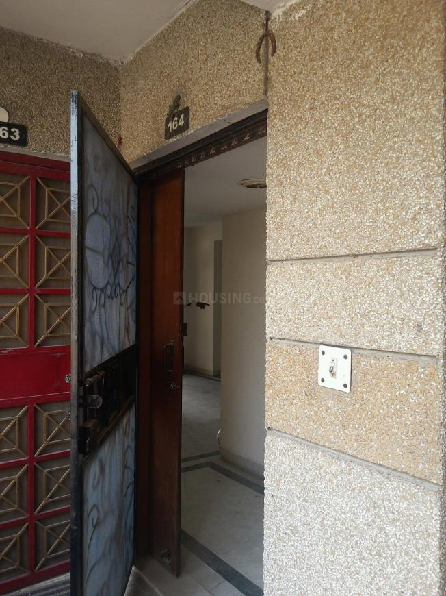 Main Entrance Image of 1500 Sq.ft 3 BHK Apartment for rent in Sector 62 for 16000