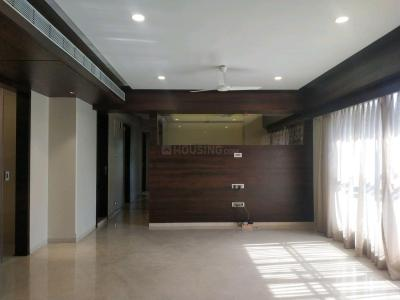 Gallery Cover Image of 2250 Sq.ft 4 BHK Apartment for buy in Chembur for 52100000
