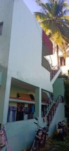 Gallery Cover Image of 1600 Sq.ft 4 BHK Independent House for buy in Vidyaranyapura for 6800000