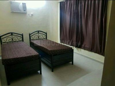 Gallery Cover Image of 1000 Sq.ft 2 BHK Apartment for rent in Powai for 10000