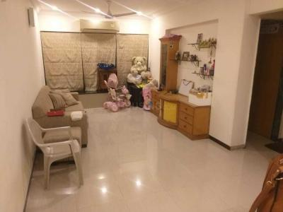 Gallery Cover Image of 900 Sq.ft 2 BHK Apartment for rent in Jogeshwari West for 60000