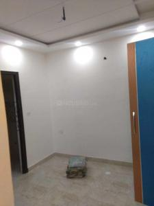 Gallery Cover Image of 897 Sq.ft 2 BHK Independent House for buy in Shakti Khand for 3418000