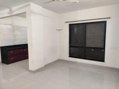 Gallery Cover Image of 1103 Sq.ft 2 BHK Apartment for buy in Mittal Silver Crescent, Kharadi for 6500000