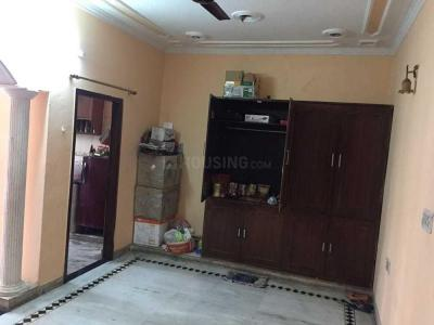 Gallery Cover Image of 1400 Sq.ft 2 BHK Independent Floor for rent in Sector 50 for 22000
