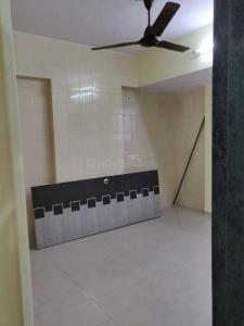 Gallery Cover Image of 500 Sq.ft 1 BHK Apartment for rent in Vikhroli East for 21000