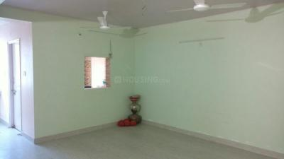 Hall Image of 1324 Sq.ft 3 BHK Apartment for buy in Rajbansi Nagar for 9000000