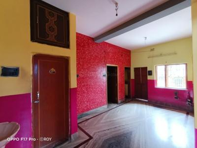 Gallery Cover Image of 1600 Sq.ft 2 BHK Independent House for rent in Gopalpur for 7000