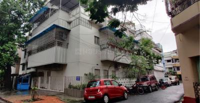 Gallery Cover Image of 5547 Sq.ft 5 BHK Independent House for buy in Gariahat for 55000000