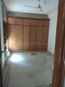 Gallery Cover Image of 1800 Sq.ft 4 BHK Apartment for rent in Welcomgroup Apartments, Sector 3 Dwarka for 40000