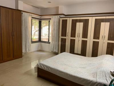 Gallery Cover Image of 1250 Sq.ft 2 BHK Apartment for buy in Rahul Park, Warje for 8500000