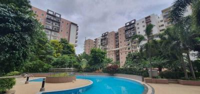 Gallery Cover Image of 1700 Sq.ft 3 BHK Apartment for buy in  Equinox, Electronic City for 9200000