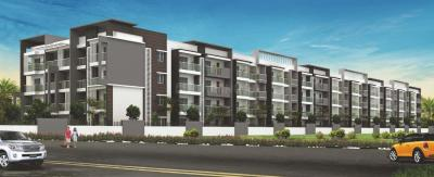 Gallery Cover Image of 1182 Sq.ft 2 BHK Apartment for buy in Doddakannelli for 5790000