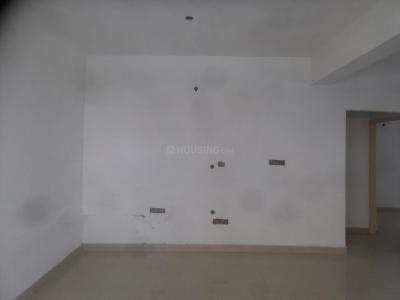 Gallery Cover Image of 1050 Sq.ft 2 BHK Apartment for rent in Volagerekallahalli for 25000