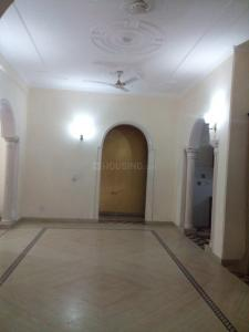 Gallery Cover Image of 1230 Sq.ft 2 BHK Villa for buy in PI Greater Noida for 8000000