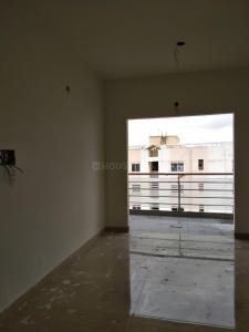 Gallery Cover Image of 1215 Sq.ft 2 BHK Apartment for buy in Nagavara for 6612550