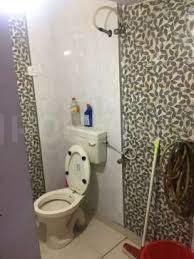 Bathroom Image of Krishna PG in Sector 7 Rohini