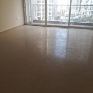Gallery Cover Image of 1740 Sq.ft 3 BHK Apartment for buy in Bhandup West for 28500000