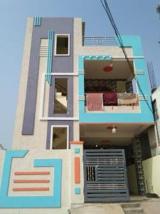 Gallery Cover Image of 2100 Sq.ft 4 BHK Independent House for buy in Chengicherla for 8200000