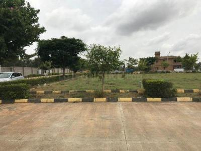 2730 Sq.ft Residential Plot for Sale in Volagerekallahalli, Bangalore