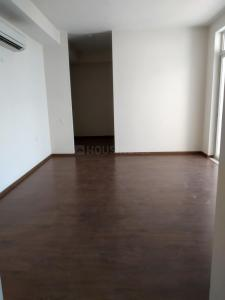 Gallery Cover Image of 1642 Sq.ft 2 BHK Apartment for rent in Sector 70A for 29000