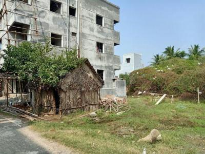 2408 Sq.ft Residential Plot for Sale in Guduvancheri, Chennai