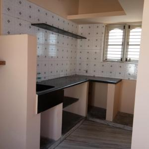 Gallery Cover Image of 500 Sq.ft 1 BHK Independent Floor for rent in Ulsoor for 12000