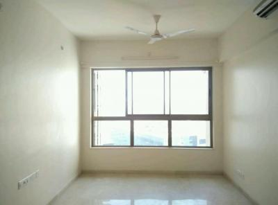 Gallery Cover Image of 1050 Sq.ft 2 BHK Apartment for rent in Emerald Isle Phase II, Powai for 46000