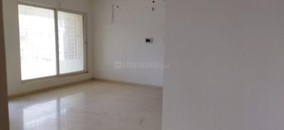 Gallery Cover Image of 1700 Sq.ft 3 BHK Apartment for buy in Gagan Unnatii Phase 3, Kondhwa Budruk for 14200000