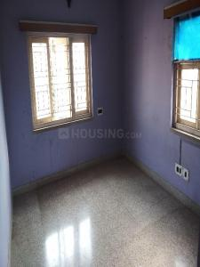 Gallery Cover Image of 950 Sq.ft 2 BHK Apartment for rent in Garia for 15000