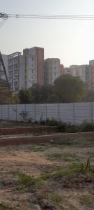 1170 Sq.ft Residential Plot for Sale in Maruti Kunj, Gurgaon