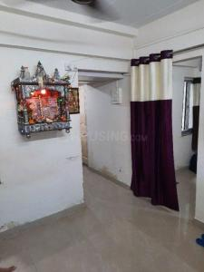 Hall Image of Flatmate in Lower Parel