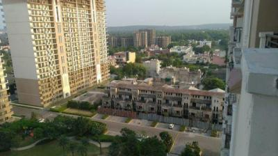 Gallery Cover Image of 3800 Sq.ft 5 BHK Apartment for rent in Manesar for 35000