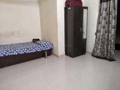 Bedroom Image of PG 4271427 Rajinder Nagar in Rajinder Nagar
