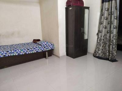 Bedroom Image of PG 4271840 Chembur in Chembur