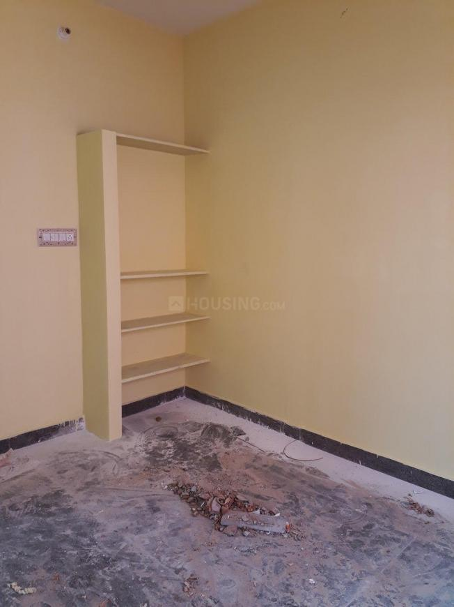 Living Room Image of 550 Sq.ft 1 BHK Independent House for buy in Veppampattu for 1700000