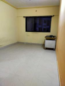 Gallery Cover Image of 550 Sq.ft 1 BHK Apartment for rent in Bhavya Heights CHS, Santacruz East for 32000
