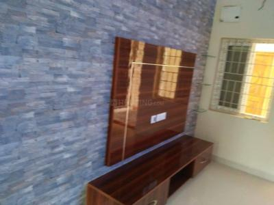 Gallery Cover Image of 1100 Sq.ft 2 BHK Apartment for buy in Hyder Nagar for 5700000