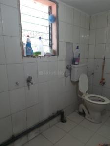 Bathroom Image of 2bhk House in Mira Road East