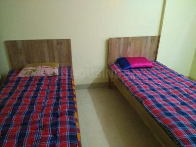 Gallery Cover Image of 1550 Sq.ft 1 RK Apartment for rent in Powai for 26000