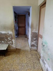 Gallery Cover Image of 1450 Sq.ft 2 BHK Independent House for buy in Thaltej for 10500000