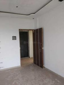 Gallery Cover Image of 535 Sq.ft 1 BHK Apartment for buy in Shravanthi Bapu Residency, Ambernath East for 2500000
