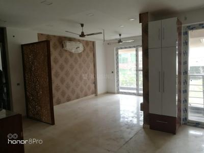 Gallery Cover Image of 2630 Sq.ft 3 BHK Apartment for rent in Parsvnath La Tropicana, Timarpur for 80000