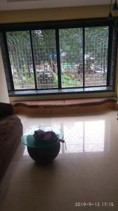 Gallery Cover Image of 950 Sq.ft 2 BHK Apartment for rent in Powai for 45000