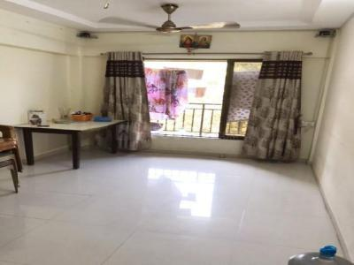 Gallery Cover Image of 1000 Sq.ft 2 BHK Independent Floor for rent in Khar West for 95000
