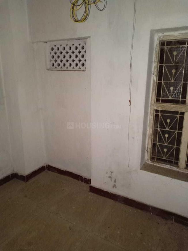 Bedroom Image of 650 Sq.ft 2 BHK Independent Floor for rent in Padi for 18000