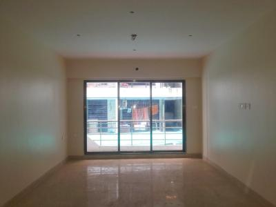 Gallery Cover Image of 1700 Sq.ft 3 BHK Apartment for buy in Platinum Residency, Vile Parle East for 40000000