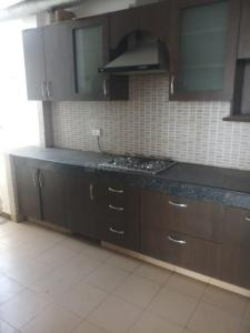 Gallery Cover Image of 1800 Sq.ft 4 BHK Apartment for rent in Sector 93B for 31000