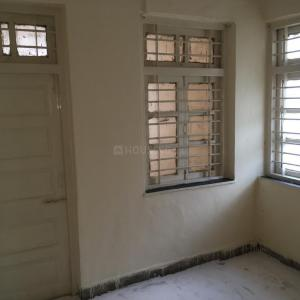 Gallery Cover Image of 630 Sq.ft 1 BHK Apartment for rent in Chembur for 25000